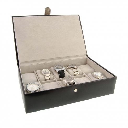 http://cache.cajasrelojes.net/4057-48667-thickbox/cajas-para-relojes-de-piel-relojero-para-10-relojes-.jpg